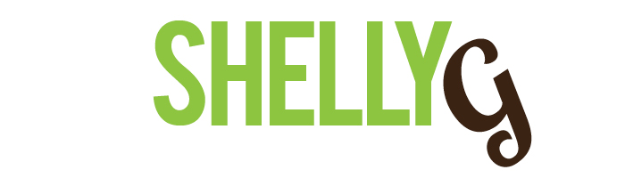 Shelly Guberek logo